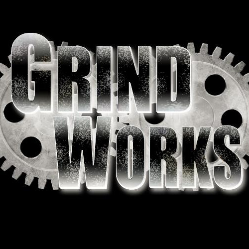 Grindworks Productions's avatar