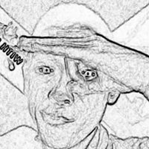 Jamie Sweatman 1's avatar
