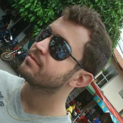 Antonizeth Junior's avatar