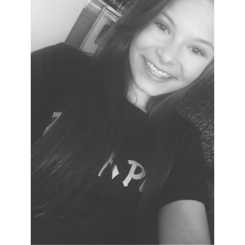 jess_nicoleeee's avatar