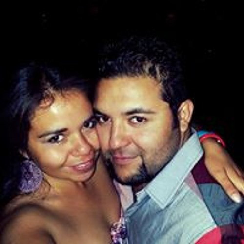 Mayra Torres 23's avatar