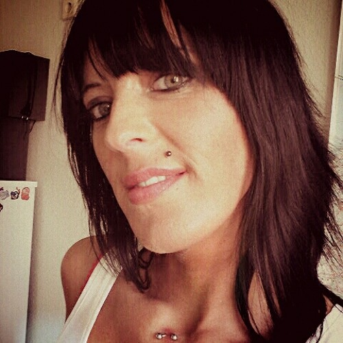 Sunshine-Live-31's avatar