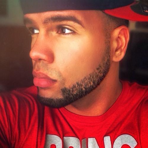 junior rodriguez 88's avatar