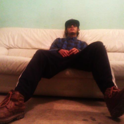 Luis Arto C's avatar