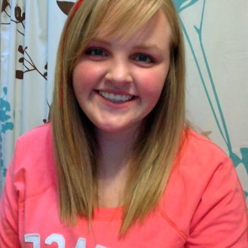 Madison Stargell's avatar