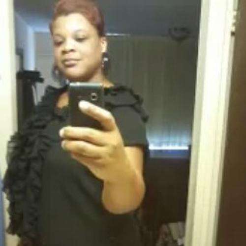 Yolanda Goodwin 3's avatar