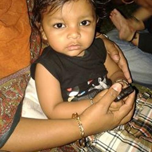 Mayank Patel 28's avatar