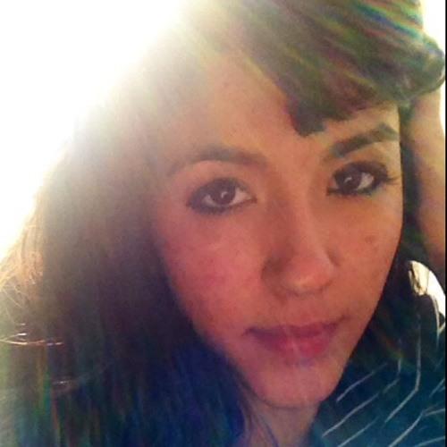 appledust's avatar