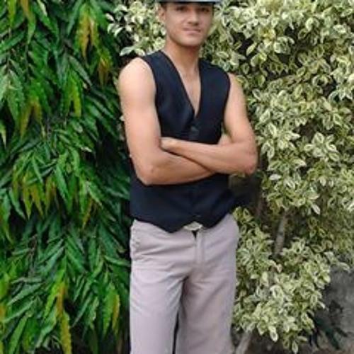 Junaid Iqbal 9's avatar