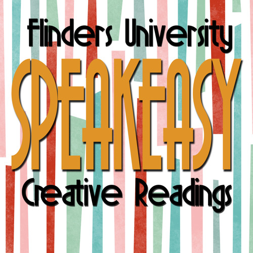Speakeasy Flinders's avatar