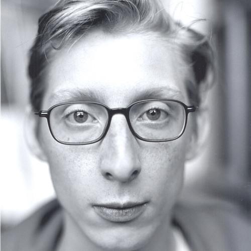 lostmonster's avatar