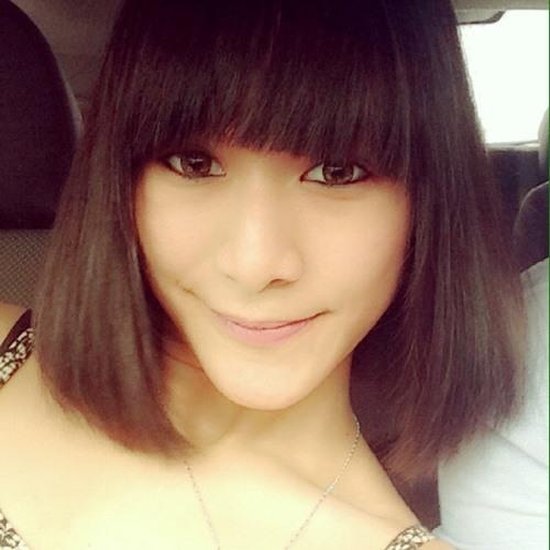 Norshafida Md Nor's avatar