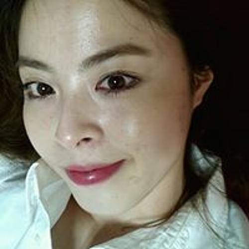Pudding Taejin's avatar