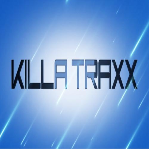 KillaTraxx.com's avatar