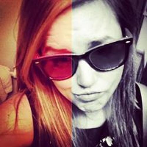 Amanda Alane Guinn's avatar
