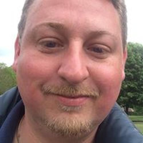Dave Stanley 9's avatar