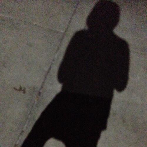 SkipG.'s avatar