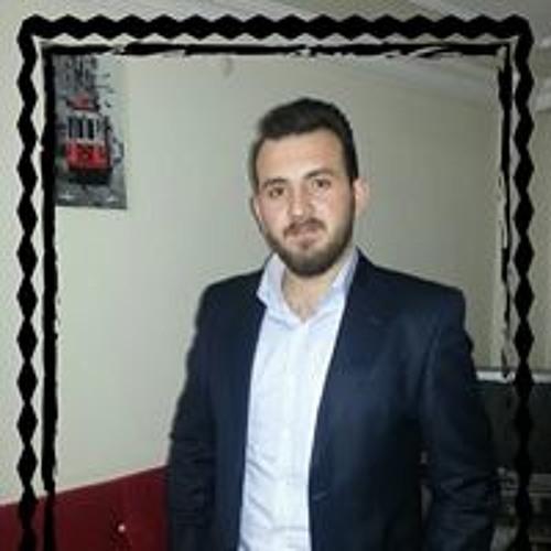 Gökhan Mizik's avatar