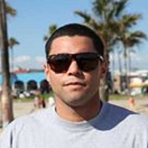 Michael McGinnis 6's avatar
