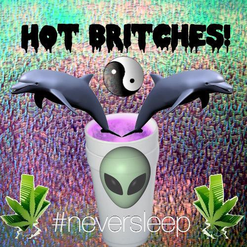 Hot Britches!'s avatar