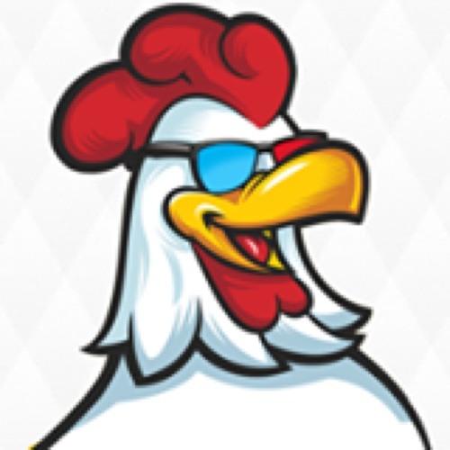 wmunny's avatar