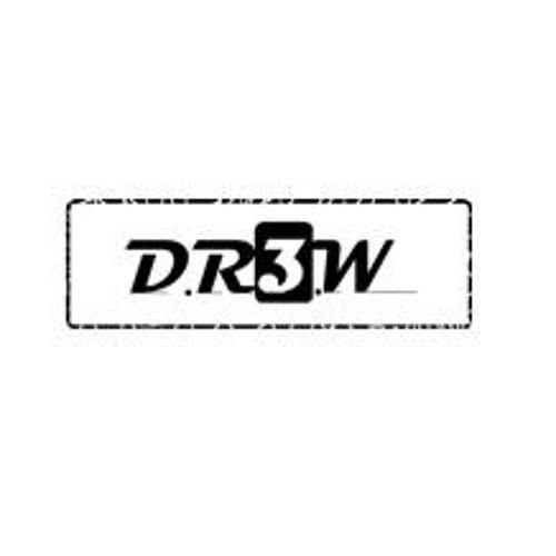 D.R3's avatar
