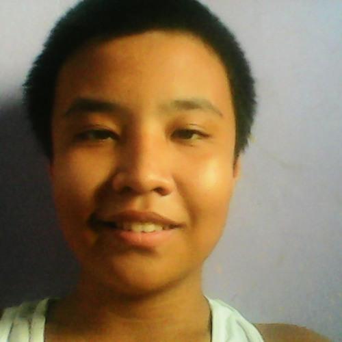 user434044400's avatar