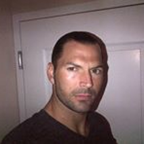 user431230722's avatar