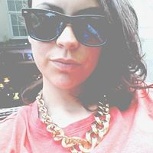 Erin Roth 2's avatar