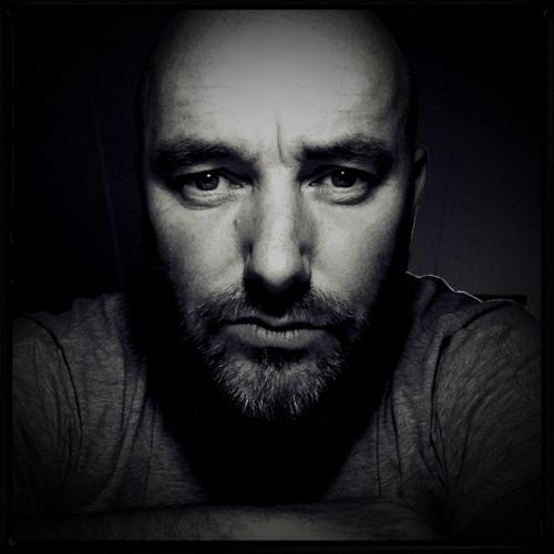 Audiocult's avatar