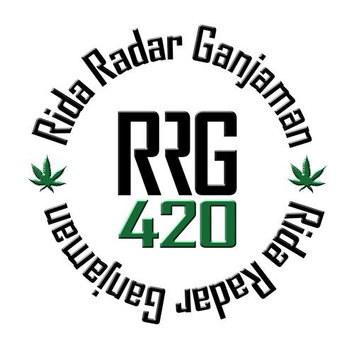 ridaradar's avatar