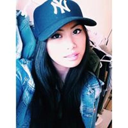 Maicah Alyssia Torres's avatar