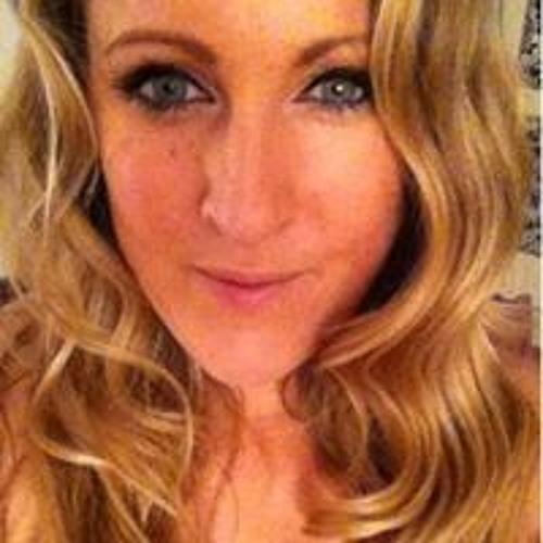 Katharine Nääs's avatar