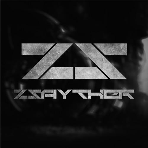 ZSAYTHER's avatar