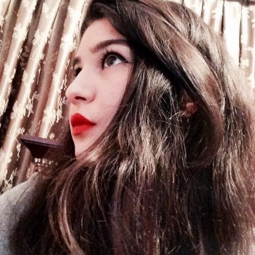 samin_moghimi's avatar