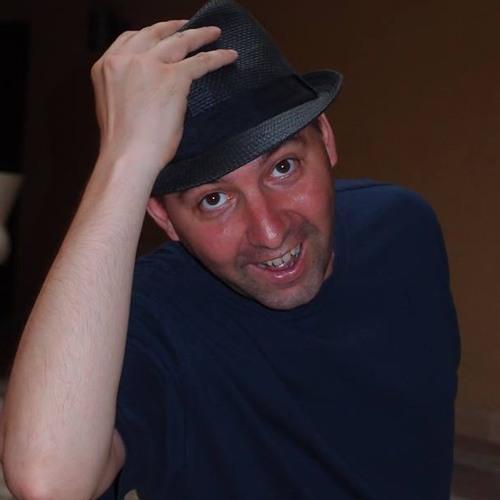 Ogi Music's avatar