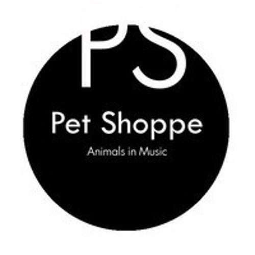 Pet Shoppe's avatar