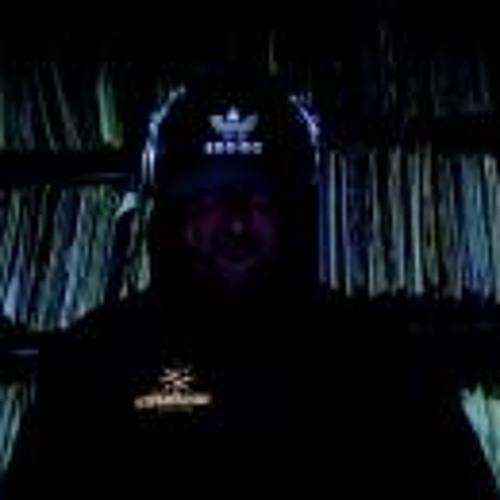 DarkestAng3l's avatar