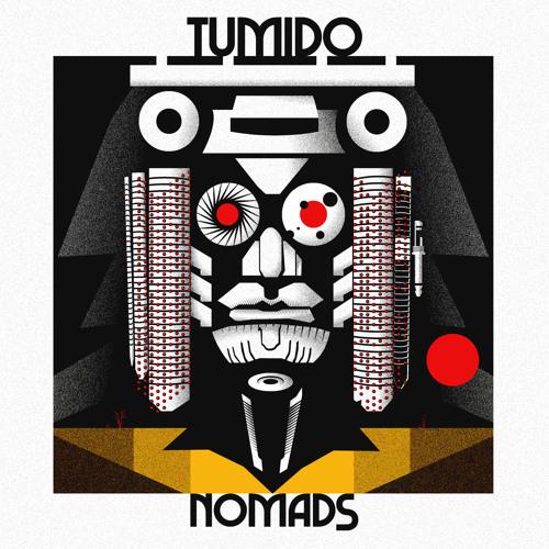 tumido's avatar