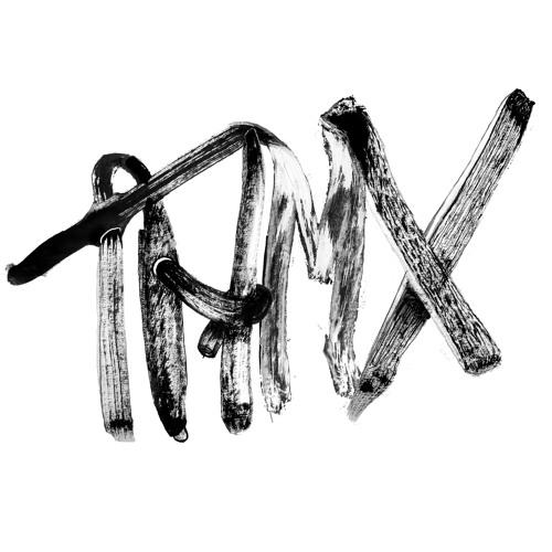 Thmx's avatar