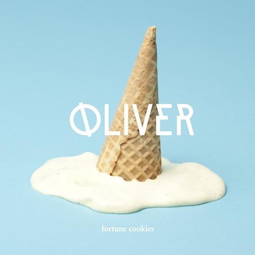 ØLIVER's avatar