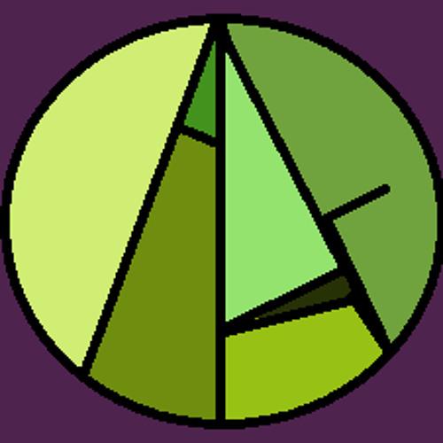 DARG*'s avatar
