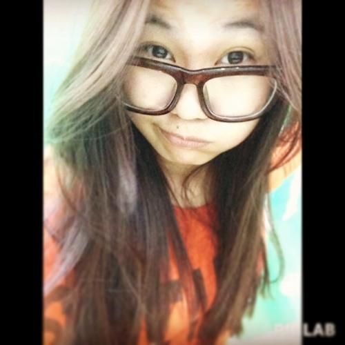 Sok Nang's avatar