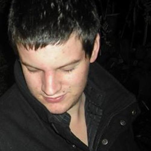 Ryan Wales 4's avatar