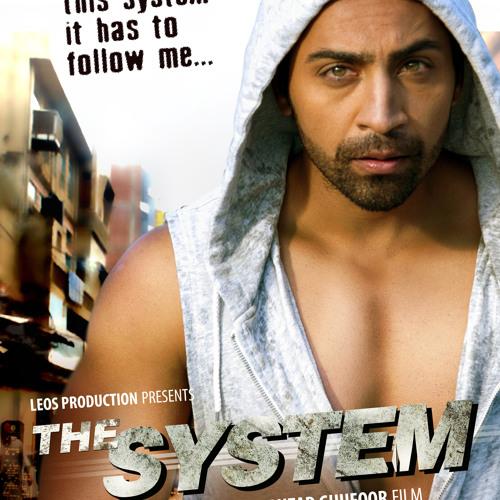 THE SYSTEM MOVIE's avatar