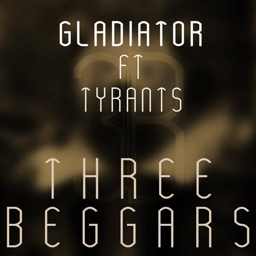 Three3Beggars's avatar
