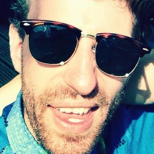 adamgwhite's avatar
