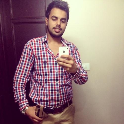 juss_dhillon's avatar