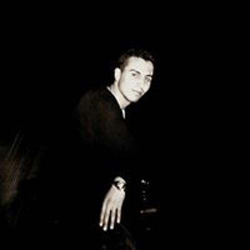 Nabil Bahri 2's avatar