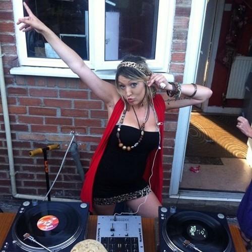 Kaylea Ellis's avatar